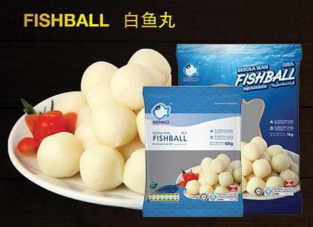 Fishball